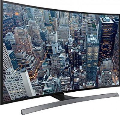 Samsung UE48JU6640