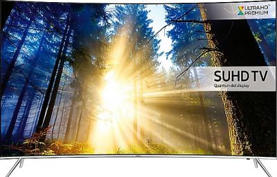 Samsung UE49KS7500