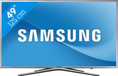 Samsung UE49M5620