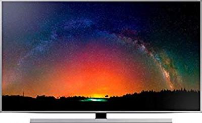 Samsung UE55JS8000