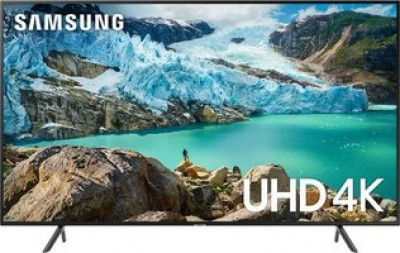 Samsung UE58RU7170