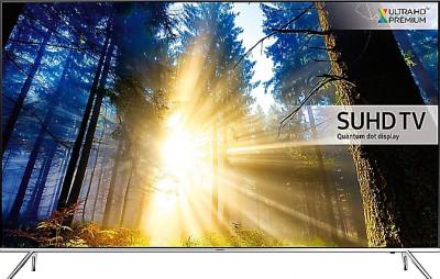 Samsung UE65KS7000