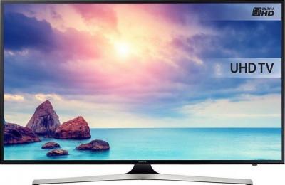 Samsung UE65KU6020