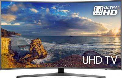 Samsung UE65MU6650