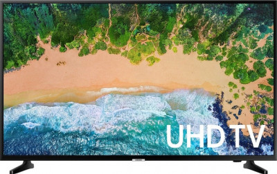 Samsung UE65NU6025