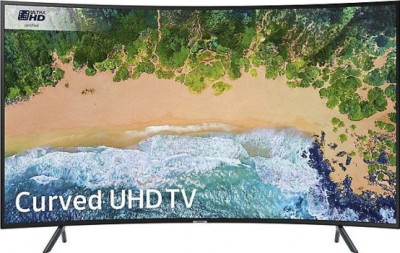 Samsung UE65NU7300