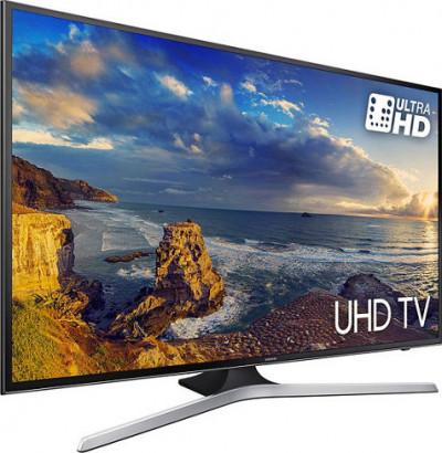 Samsung UE75MU6120