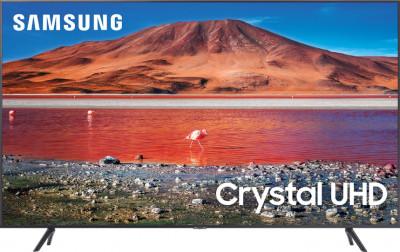 Samsung UE75TU7170