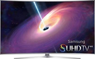 Samsung UN48JS9000