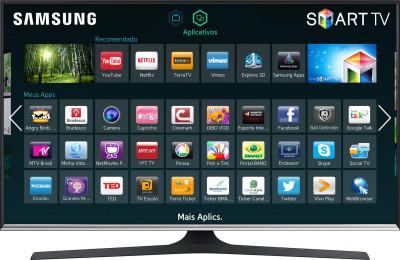 Samsung UN50J5300