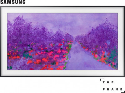 Samsung UN55LS03N