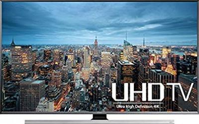 Samsung UN60JU7100