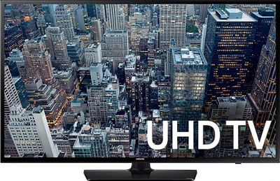 Samsung UN65JU6400