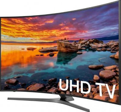 Samsung UN65MU7600