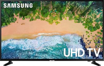 Samsung UN65NU6950