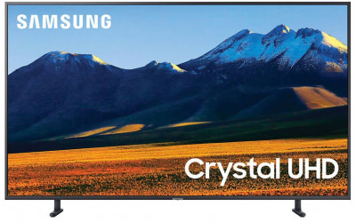 Samsung UN65RU9000