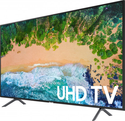 Samsung UN75NU6900
