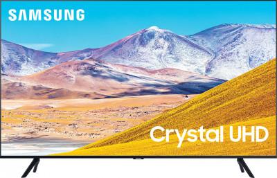 Samsung UN75TU8000