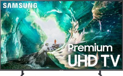 Samsung UN82RU8000