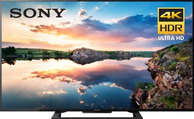 Sony KD-50X690E