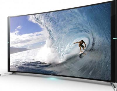 Sony KD-65S9005B