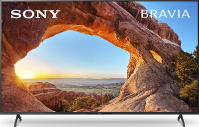 Sony KD-65X85J