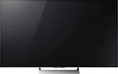 Sony KD-65XE9005