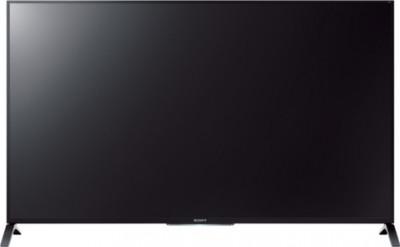 Sony KD-70X8505B
