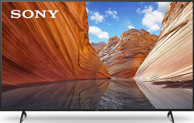 Sony KD-75X80J NA