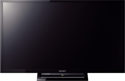 Sony KDL-32R415B