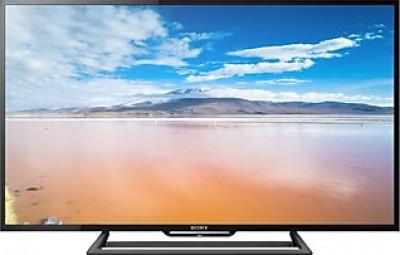 Sony KDL-32R500C