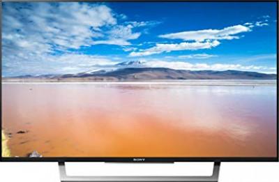 Sony KDL-32WD756