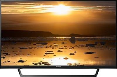 Sony KDL-40RE453