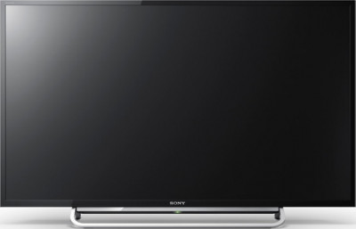 Sony KDL-40W600B