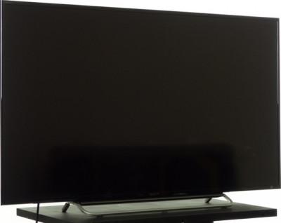 Sony KDL-48W600B