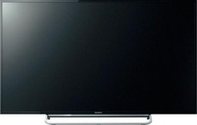 Sony KDL-48W605B