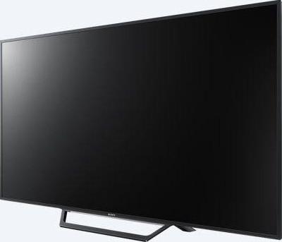 Sony KDL-48WD655