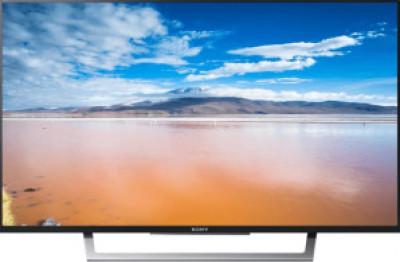 Sony KDL-49WD757