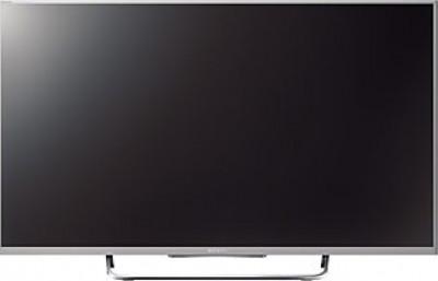 Sony KDL-50W700B