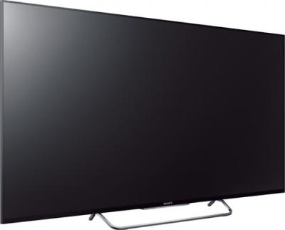 Sony KDL-55W800B