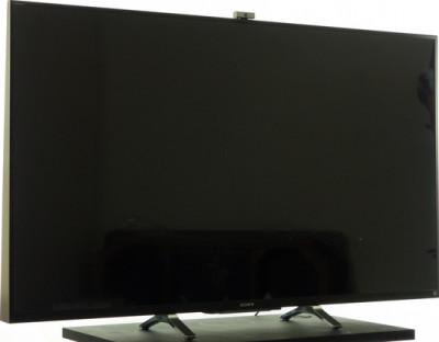 Sony KDL-55W950B