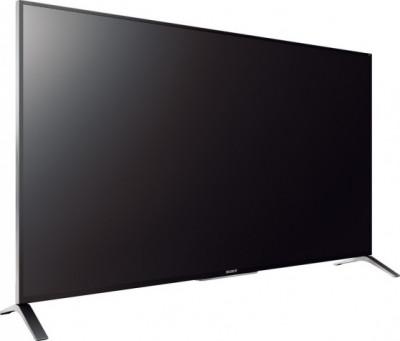 Sony XBR-55X850B