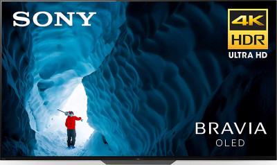 Sony XBR-65A8F