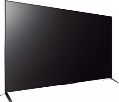 Sony XBR-65X850B