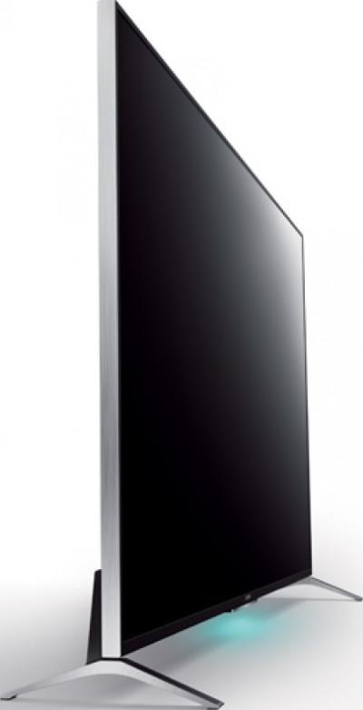 Sony XBR-70X850B