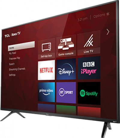 TCL 32RS520K