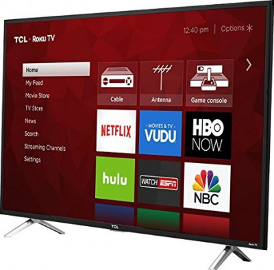 TCL 49S403