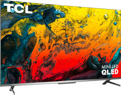 TCL 55R646