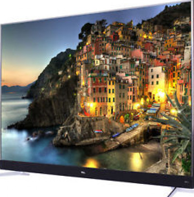 TCL 75C807