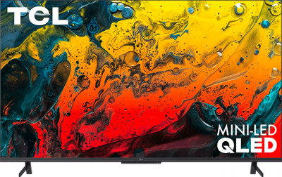 TCL 75R646